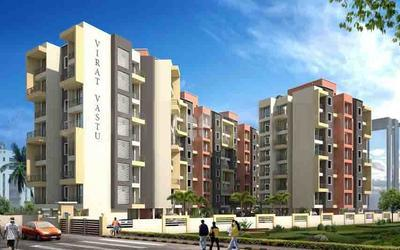 shreeji-virat-vastu-in-dombivli-elevation-photo-1ctb