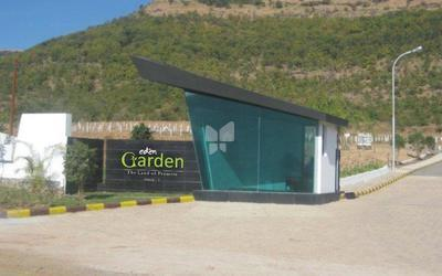 eden-garden-phase-ii-plots-in-hinjawadi-elevation-photo-1xji