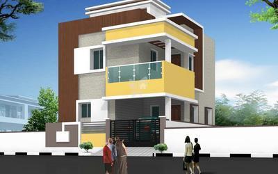 ars-villas-in-iyyapanthangal-kyl