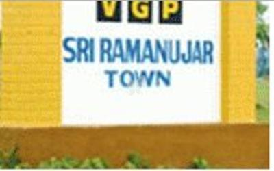 vgp-ramanujar-town-in-sriperumbudur-elevation-photo-v7c