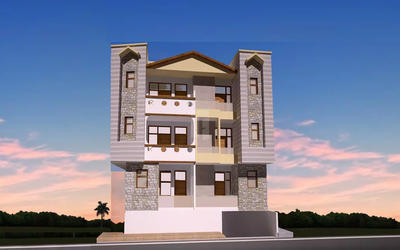 magic-homes-in-niti-khand-1-elevation-photo-1n64