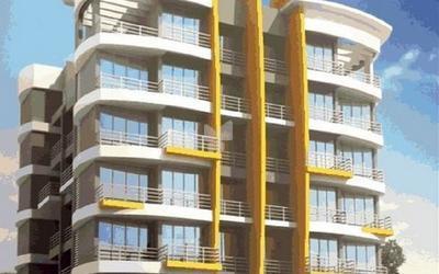om-jalaram-apartment-in-sector-9-kamothe-elevation-photo-1ed0