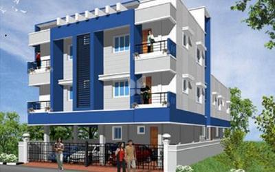 shree-darshini-raja-ganpathy-flats-in-nanmangalam-elevation-photo-1fks