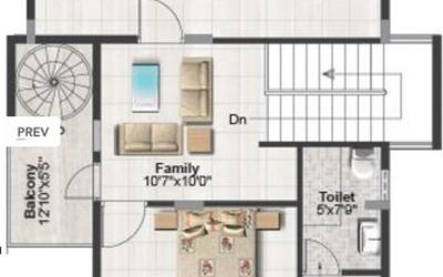 manya-magna-ville-in-electronic-city-floor-plan-at8
