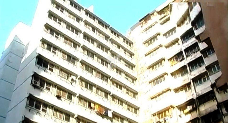 Kn Pokar Panchratna Chs Ltd In Ghatkopar West Mumbai