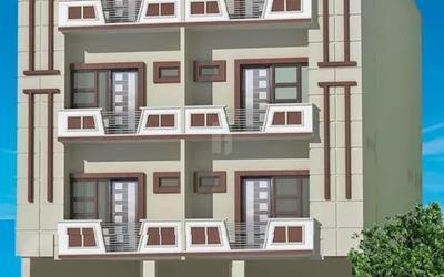 hs3-nirmal-spacious-in-sector-109-elevation-photo-1mzr