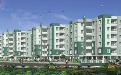 green-city-towers-in-auto-nagar-elevation-photo-dti