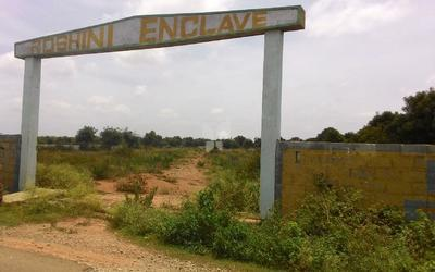 manani-roshini-enclave-in-hoskote-elevation-photo-ue5