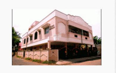 nahar-akshara-in-thiruvanmiyur-elevation-photo-rco