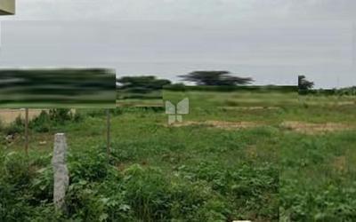 aditya-green-city-in-mysore-road-elevation-photo-1r5a