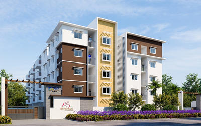 town-teknopolis-in-saravanampatti-elevation-photo-1uqd