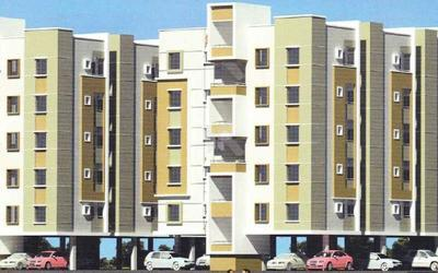 cybercity-apartments-in-kollur-elevation-photo-1b1u