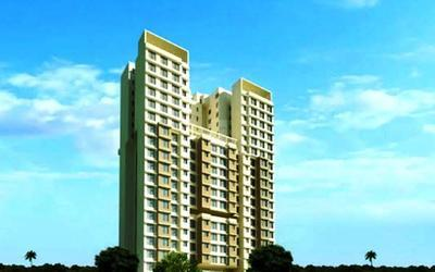 amberley-tower-in-andheri-west-elevation-photo-zp6