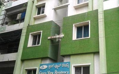 green-view-residency-in-nagavara-elevation-photo-tfd