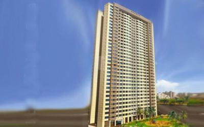 evershine-crown-in-kandivali-east-elevation-photo-y7o