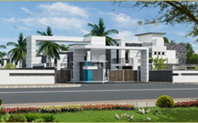vision-meadows-seasons-in-maheshwaram-elevation-photo-1tm3