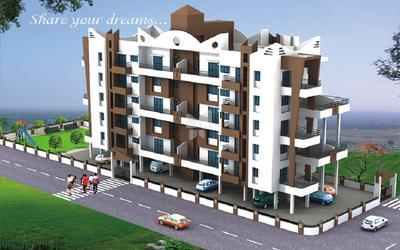 aarav-castle-in-kharadi-elevation-photo-1brf