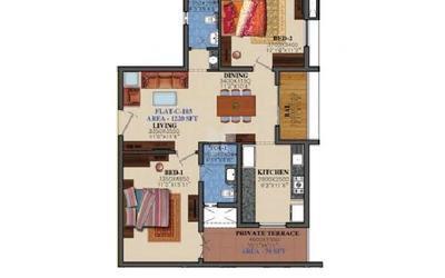 jones-blazia-in-thoraipakkam-floor-plan-2d-1ads