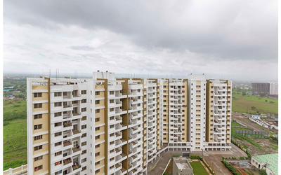 guardian-hill-shire-phase-2-in-wagholi-elevation-photo-1bxw