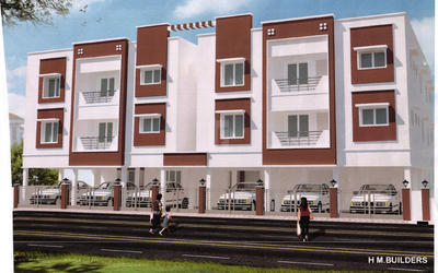 taj-homes-in-manapakkam-elevation-photo-1xy9