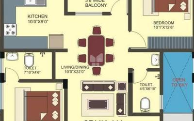 accent-shiva-sai-apartment-in-electronic-city-floor-plan-2d-qyr