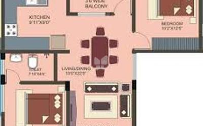 accent-shiva-sai-apartment-in-electronic-city-floor-plan-2d-qyt