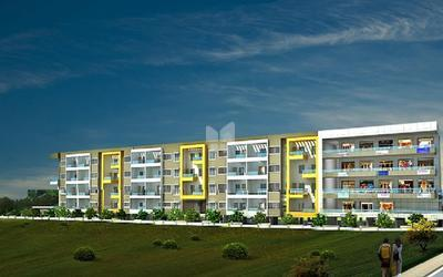 atharva-galaxy-in-wakad-elevation-photo-1ysl