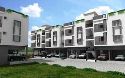 vels-mayura-in-pallavaram-elevation-photo-myk
