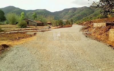 samrajya-mangoan-in-raigad-elevation-photo-1uu3