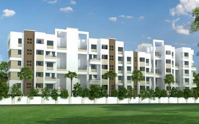 belvalkar-kirkatwadi-phase-ii-in-bibwewadi-elevation-photo-cit