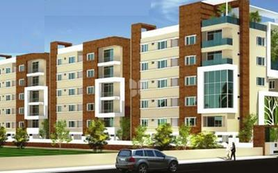 inetsolv-infra-greenwoods-in-gunadala-elevation-photo-uqw