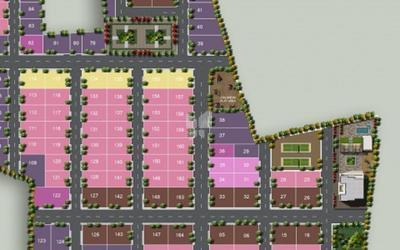 orange-meadows-in-shankarpalli-master-plan-1jt3