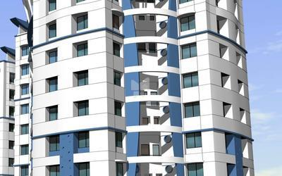anjor-apartment-in-baner-gaon-elevation-photo-dpf.