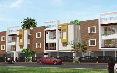 silicon-sp-homes-in-puzhuthivakkam-elevation-photo-1xhh