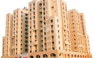 haware-silicon-tower-in-vashi-sector-17-elevation-photo-blb