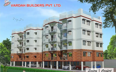 vardah-enclave-apartments-in-hapur-road-elevation-photo-1qmf