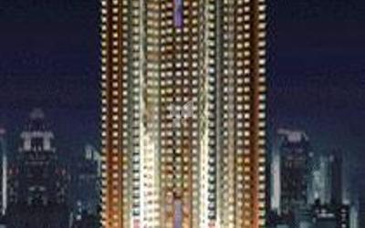 rna-ng-royal-heights-in-andheri-west-elevation-photo-noe.