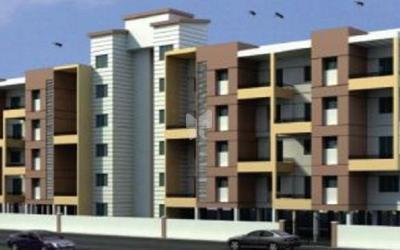 fortune-prathamesh-apartments-in-kondhwa-elevation-photo-13gf