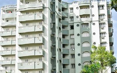 sanvi-vora-towers-in-madhura-nagar-elevation-photo-1bl7