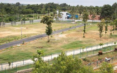 asb-paranjothi-enclave-phase-1-in-kumbalgodu-elevation-photo-1lxq