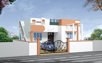 breeze-county-villa-in-poonamallee-elevation-photo-vsp