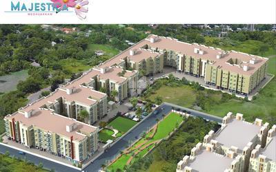 sree-aishwaryam-homes-majestica-in-medavakkam-elevation-photo-20az
