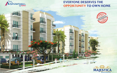 sree-aishwaryam-homes-majestica-in-medavakkam-elevation-photo-2193