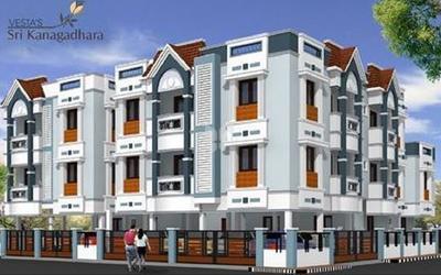 vestas-sri-kanagadhara-in-puzhuthivakkam-elevation-photo-oyp