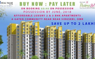real-value-padmasri-in-siruseri-elevation-photo-1cvn