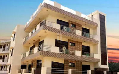 jain-homes-8-in-vasundhara-sector-10-elevation-photo-1mzr