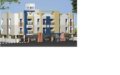 dev-apartments-in-pallikaranai-elevation-photo-uoo
