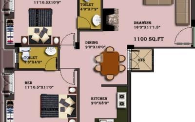 dev-apartments-in-pallikaranai-master-plan-uoq