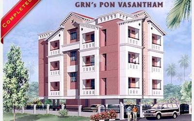 grn-pon-vasantham-in-anna-nagar-elevation-photo-cwk.