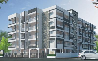 metrocorp-lotus-heights-in-hebbal-elevation-photo-10ya